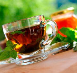Nur rund 13 Prozent der in der aktuellen BfR-Studie Befragten haben schon einmal von natürlichen Lebensmittel-Kontaminanten wie Pyrrolizidinalkaloide (PA) in Honig oder Tee gehört.
